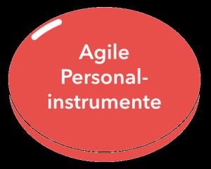 bubble_personalinstrumente