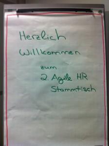 2-Agile-HR-Stammtisch