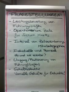 Agenda-2-Agile-HR-Stammtisch