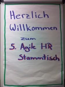 AHRS_5-FFM-Willkommen