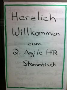 2-AHRS-HH-Willkommen