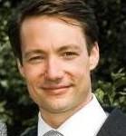 Joachim Ritter,Head of Product Development My Website