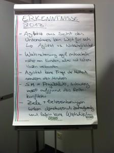 Erkenntnisse-2013-S.1
