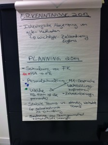 Planning-2014-s.1