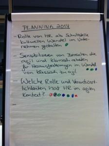 Planning-2014-s.2