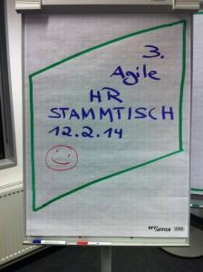 Willkommen-AHRS-3-HH