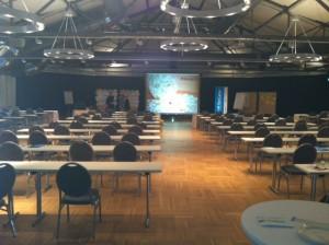 HR Barcamp2