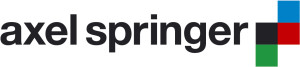 Axel_Springer_Logo