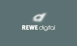 140425_Logo_REWE_digital_RGB_03_Ausliererung_Per