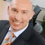Dr. Stephan Fischer_3