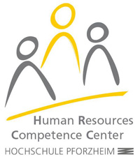Human Resources Competence Center