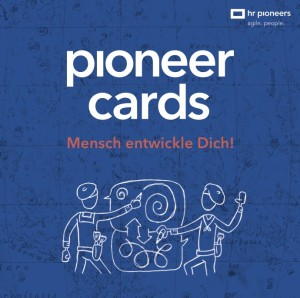 Cover_PioneerCards