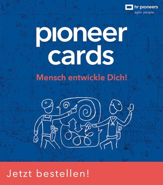 pioneer-cards-bestellen