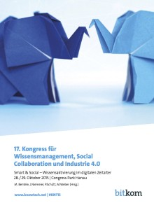 knowtech_buch