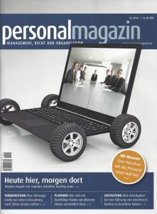 _Personalmagazin Cover 05_2016