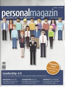 Taschenrechner_AgileTools_Personalmagazin