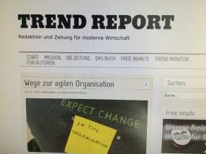 Trendreport_AgilesArbeiten