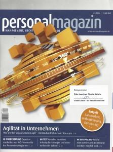 Cover_Personalmagazin_07-16