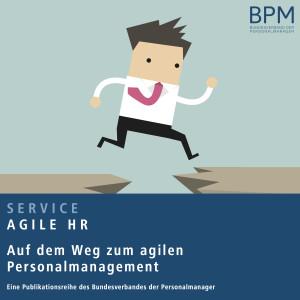 Titelblatt_Servicebroschuere_AgileHR_BPM