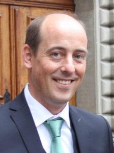 Pascal Erni