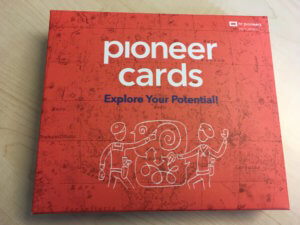 PioneerCards_1