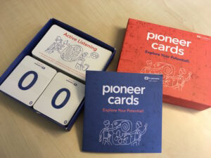 PioneerCards_2