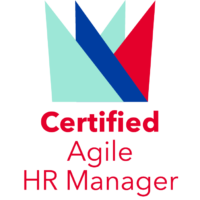 17HRP06-Certified HR Manager