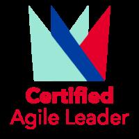 17HRP06-Certified Leader