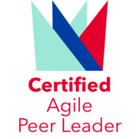 17HRP06-Certified Peer Leader