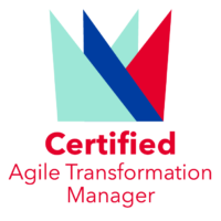 17HRP06-Certified Transformation Manager