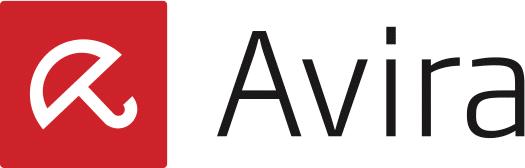 Avira – Logo