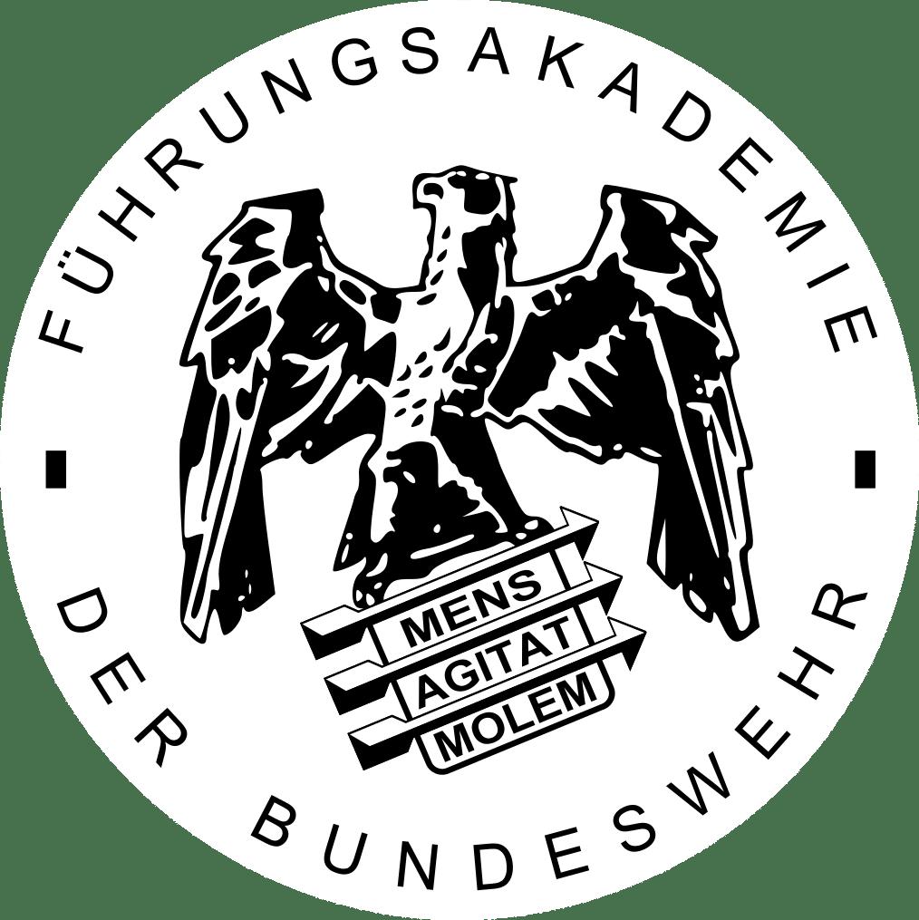 Führungsakademie der Bundeswehr – Logo
