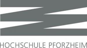 Hochschule Pforzheim – Logo