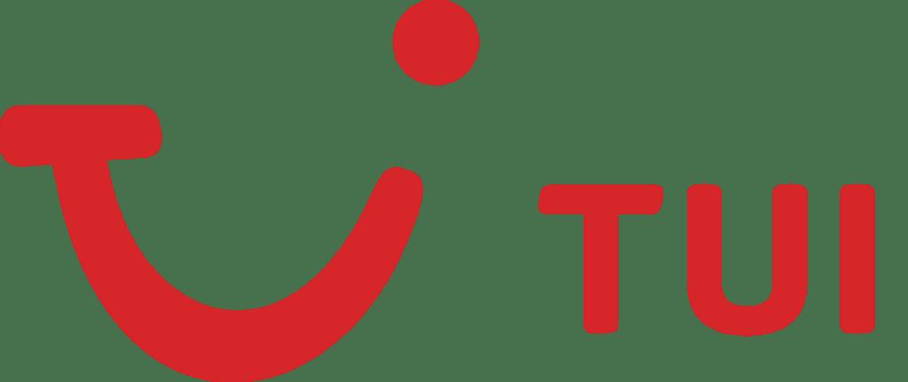 TUI – Logo