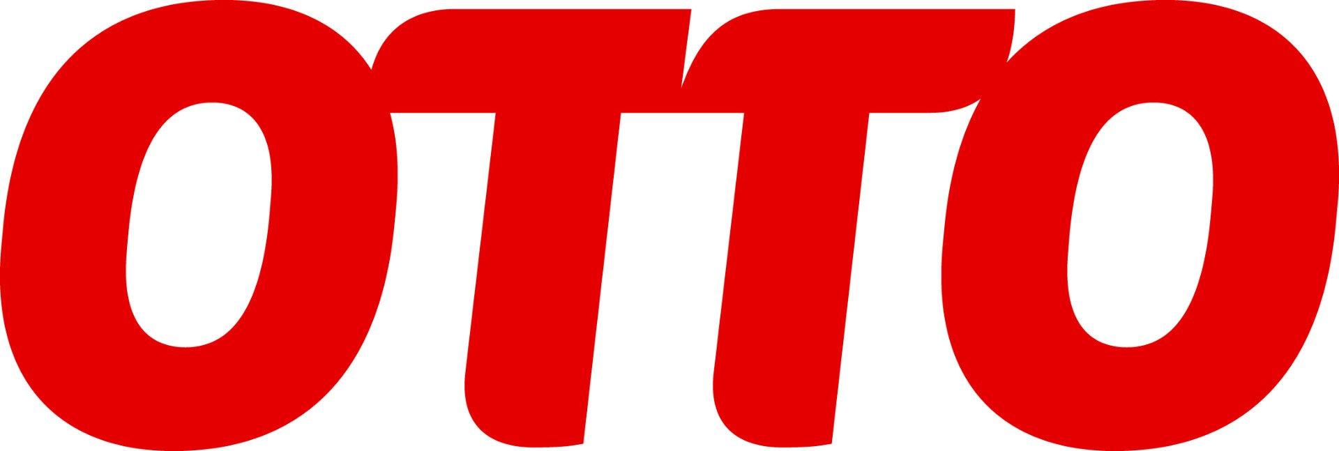 Otto – Logo