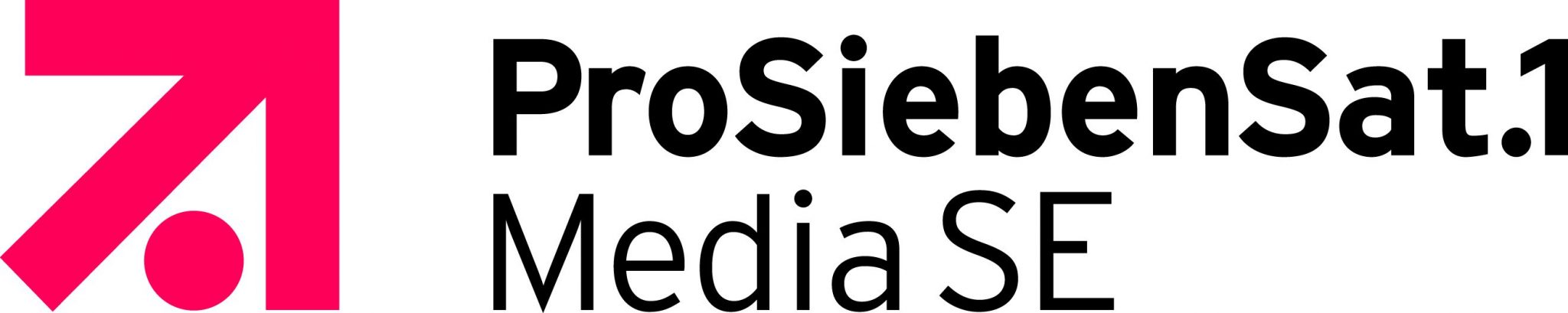 ProSiebenSat1 – Logo