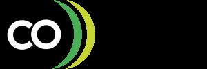 cosee – Logo