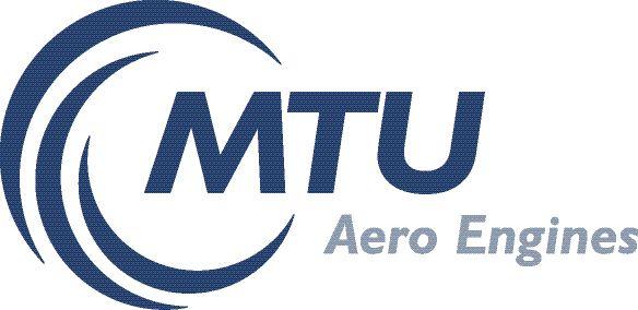 MTU – Logo