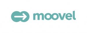 moovel – Logo