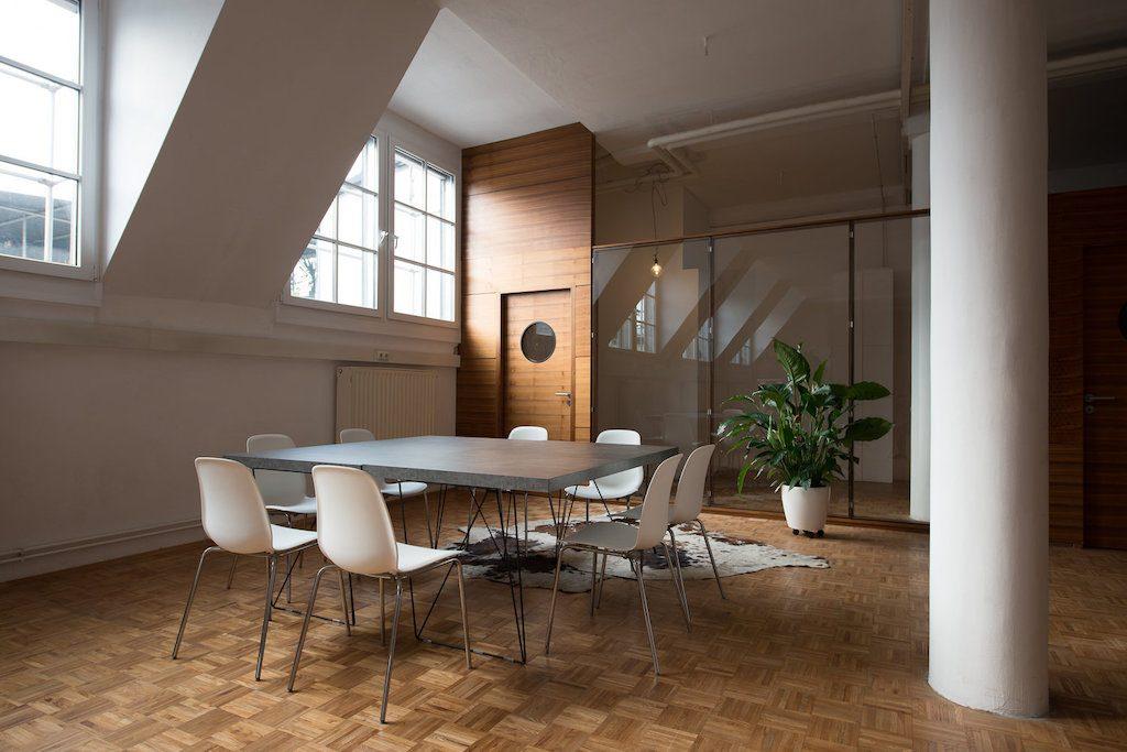 loftstudio-4
