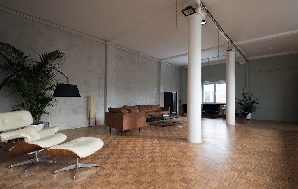 loftstudio-2