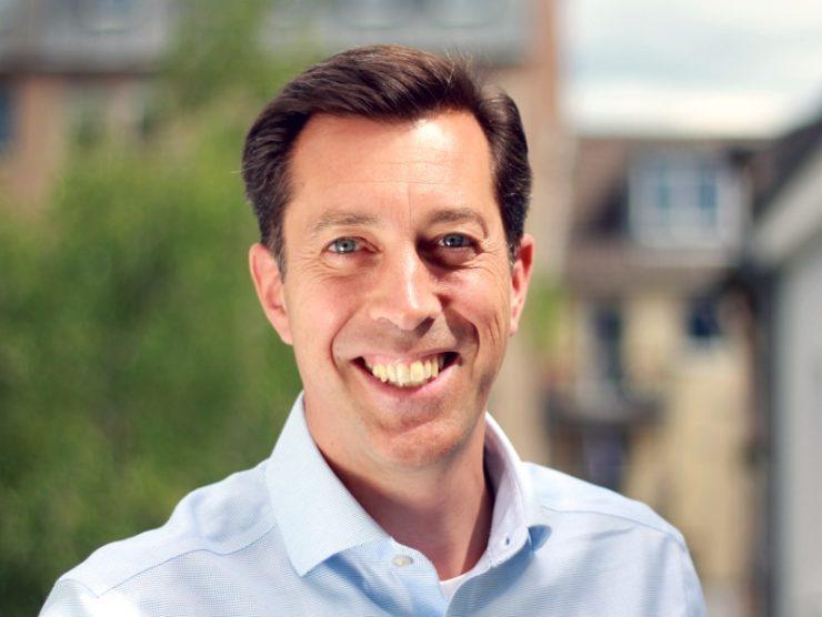 Steffen Bunzel Berater