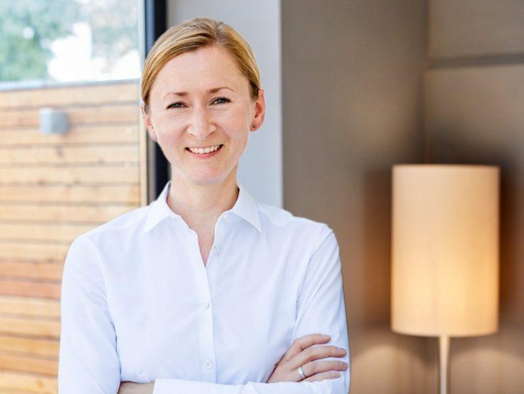 Nora Rühmann