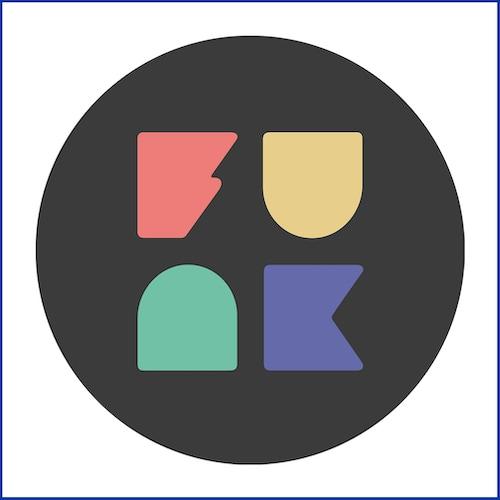 funk – Logo