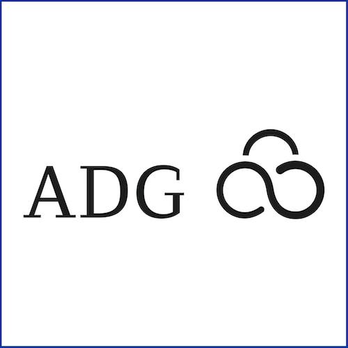 ADG – Logo
