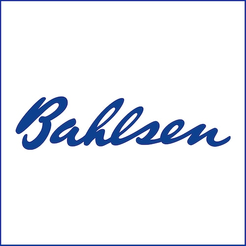 Bahlsen – Logo