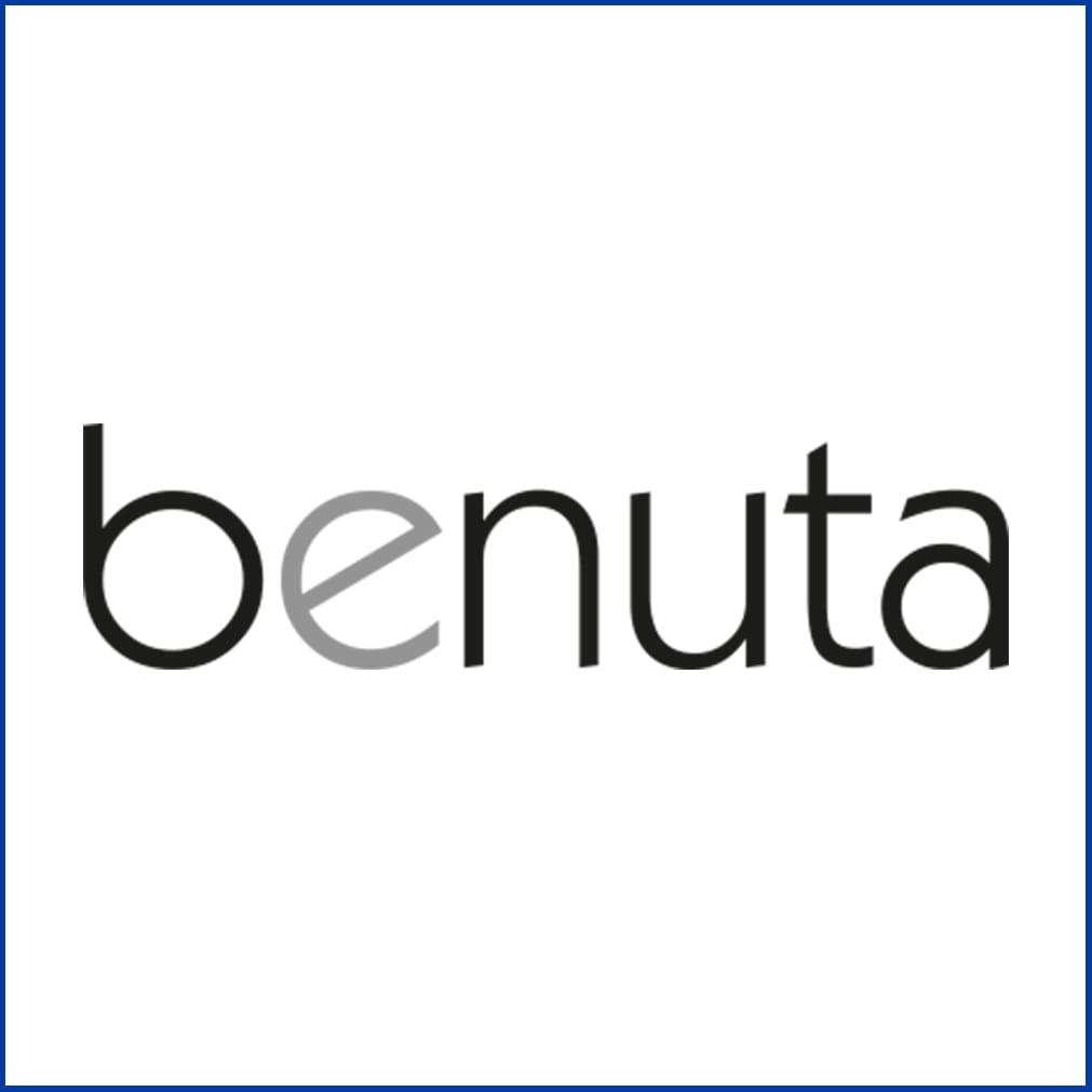 benuta – Logo
