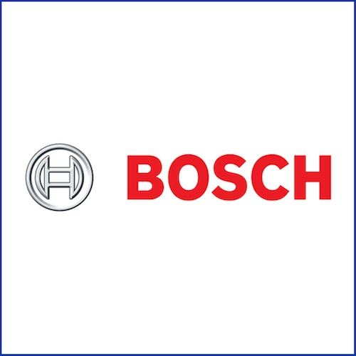 BOSCH – Logo