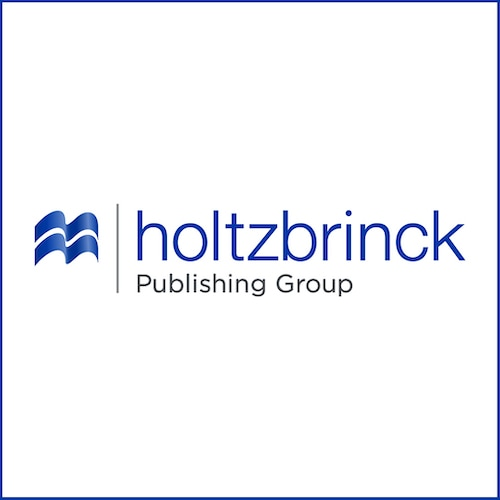 holtzbrinck – Logo