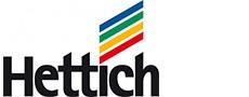 Hettich – Logo